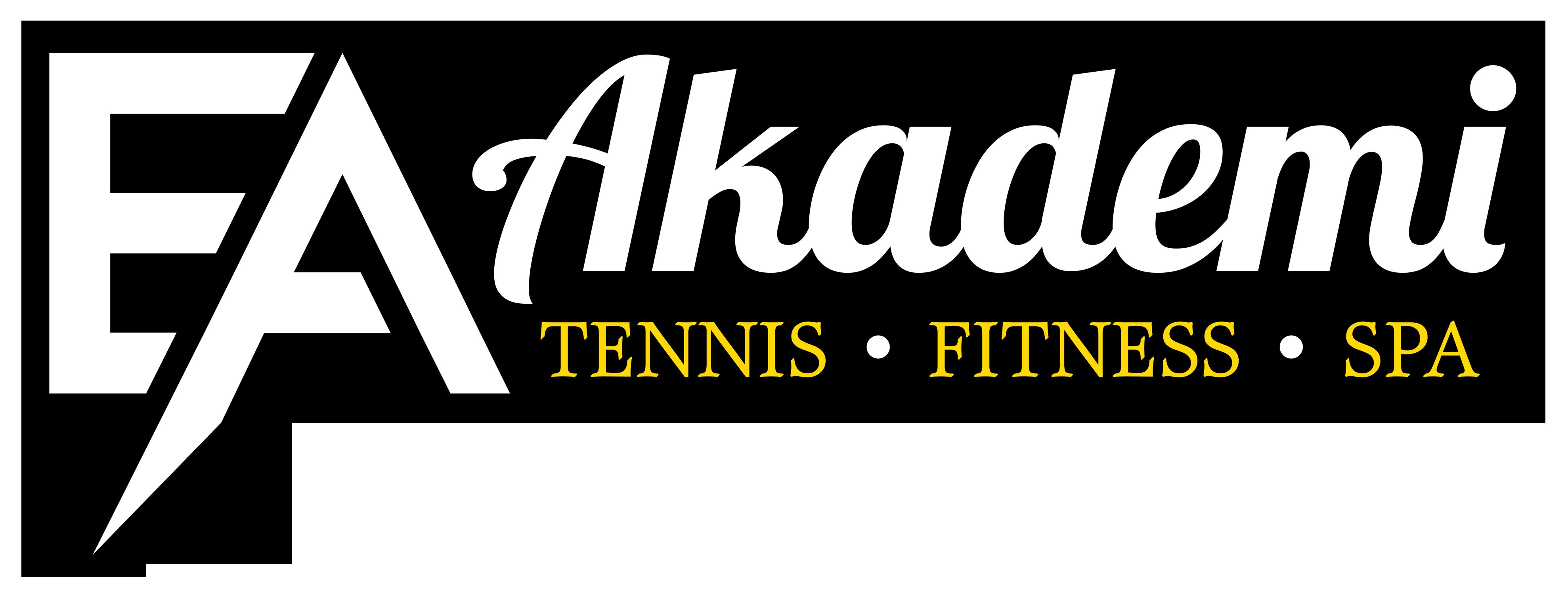 EA Aydın Tenis Akademisi - Tenis Kulübü