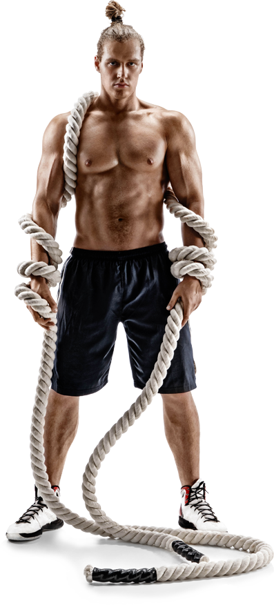 Aydın Tenis Fitness