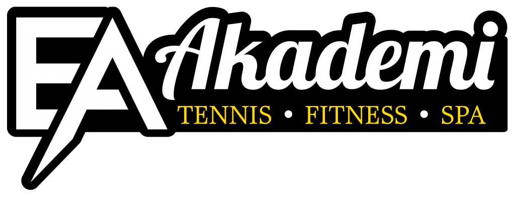 EA Tenis Akademi | Aydın Tenis Akademisi