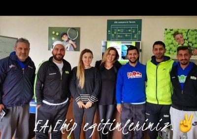 EA Aydın Tenis_Akademisi_Tenis_Kulübü_01
