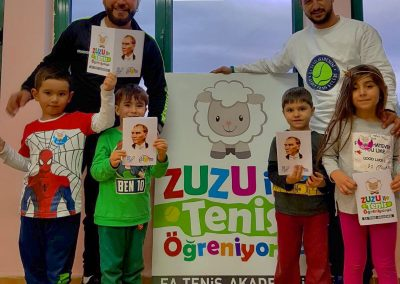 EA Aydın Tenis_Akademisi_Tenis_Kulübü_02