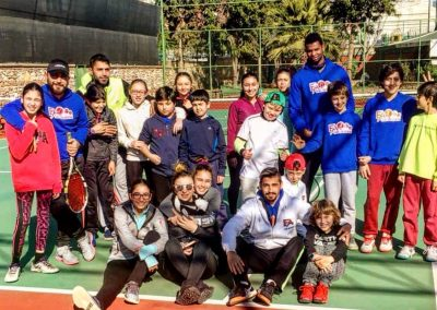 EA Aydın Tenis_Akademisi_Tenis_Kulübü_03