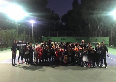 EA Aydın Tenis_Akademisi_Tenis_Kulübü_07
