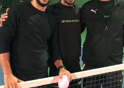 EA Aydın Tenis_Akademisi_Tenis_Kulübü_10
