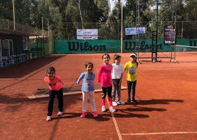 EA Aydın Tenis_Akademisi_Tenis_Kulübü_14