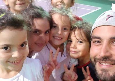 EA Aydın Tenis_Akademisi_Tenis_Kulübü_17