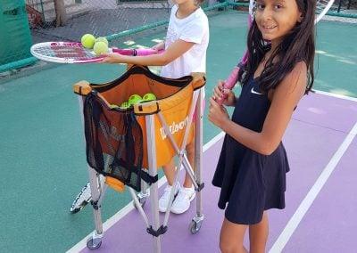 EA Aydın Tenis_Akademisi_Tenis_Kulübü_25