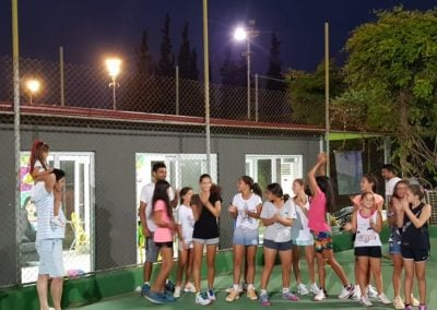 EA Aydın Tenis_Akademisi_Tenis_Kulübü_26