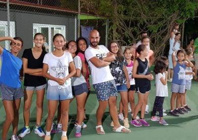 EA Aydın Tenis_Akademisi_Tenis_Kulübü_27