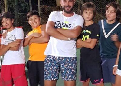 EA Aydın Tenis_Akademisi_Tenis_Kulübü_28