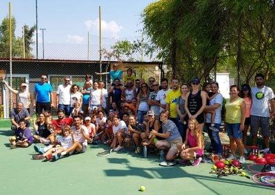 EA Aydın Tenis_Akademisi_Tenis_Kulübü_30