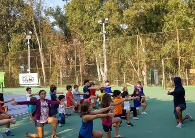 EA Aydın Tenis_Akademisi_Tenis_Kulübü_37