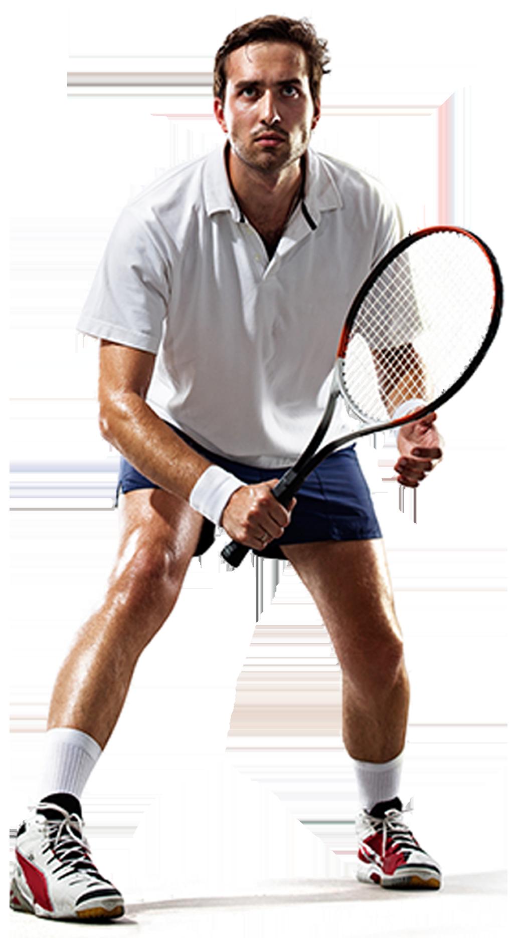 Tenis - Aydın EA Akademi SPA